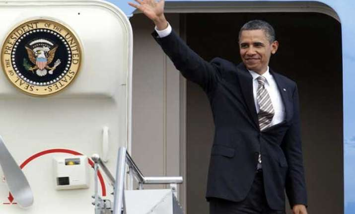 obama s india trip sends important message to world white