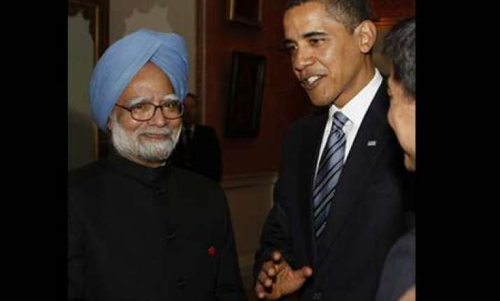 obama s speech to par reflects india s uniqueness