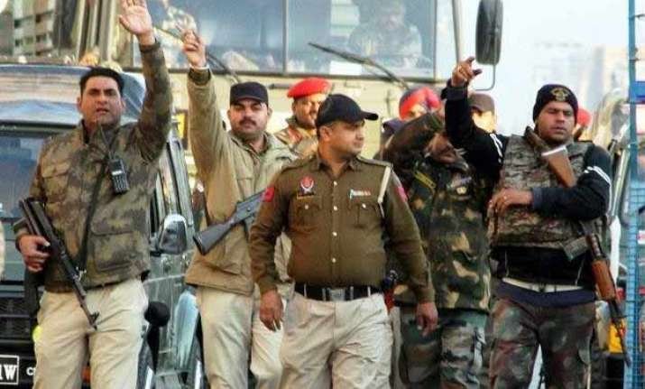 pak team to complete pathankot probe this week