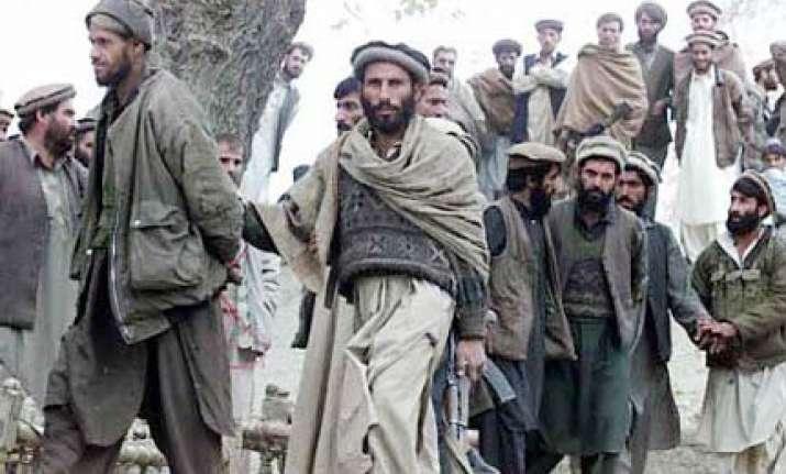 qaida urges saudis to abduct royals