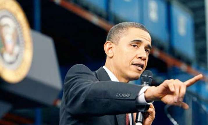 obama signs border security bill ignores india s concerns