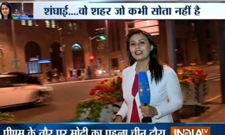 exclusive india tv reaches china ahead of modi visit
