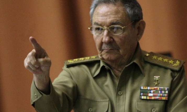 cuba open to reciprocal dialogue with us