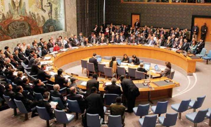 after us russia takes u turn on india s claim for unsc