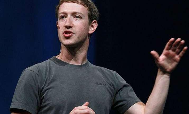 mark zuckerberg defends internet.org