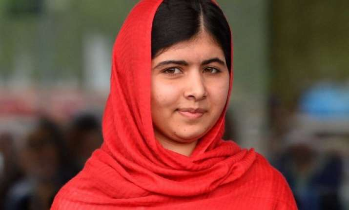 pakistan taliban condemns malala yousufzai