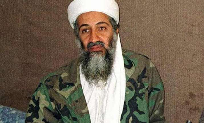 osama wanted to leave pakistan safe house months before us