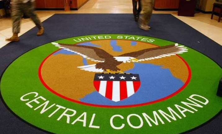 we cannot corroborate death of is no.2 us