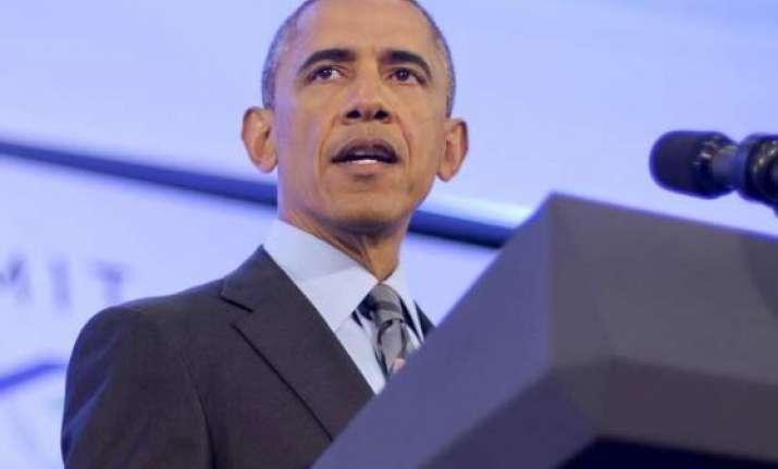 barack obama defends new ebola directives