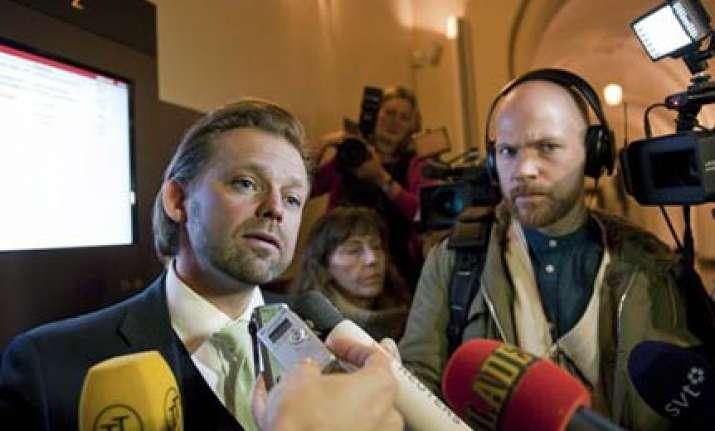 us briefs allies about next wikileaks release