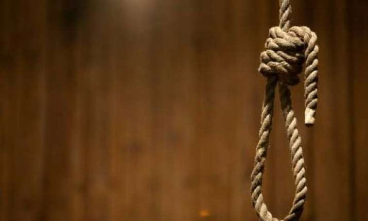 china mulls scrapping death penalty for nine crimes