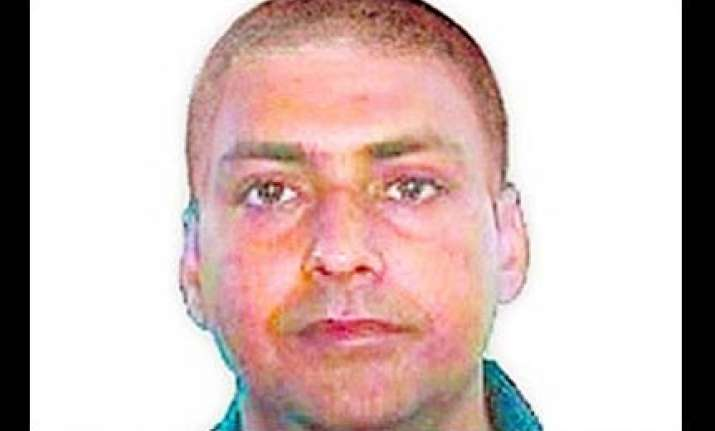 five months after his murder in oz indian s body cremated