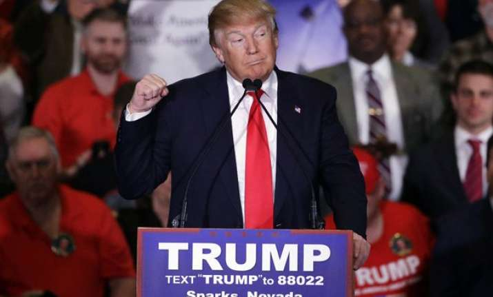 donald trump adds india to list of nations he says poaching