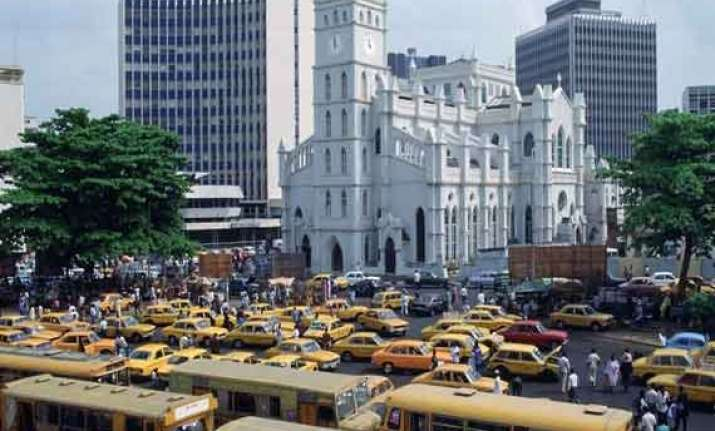 top 10 trading cities of the world that failed