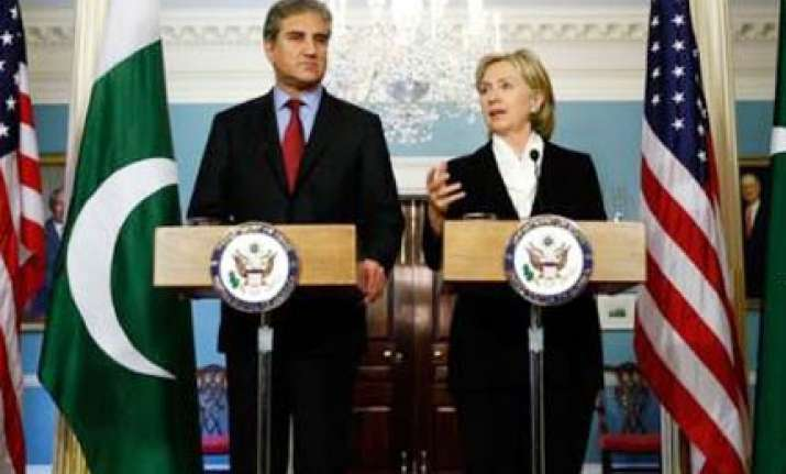 pak fails to get clear commitment from us on nuclear deal