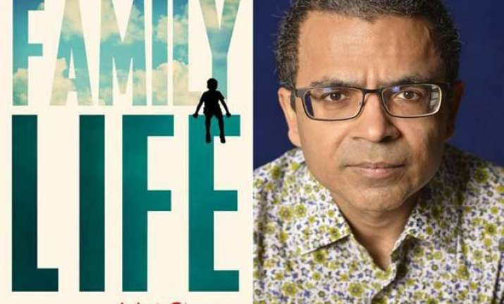 indian american author akhil sharma wins uk literary prize