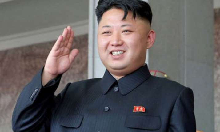 north korea executes defence chief for falling asleep at an