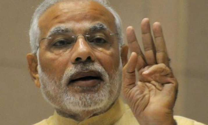 narendra modi to address joint session of australian