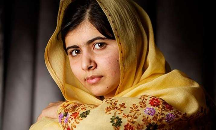 pak court sentences four to 25 years for attack on malala