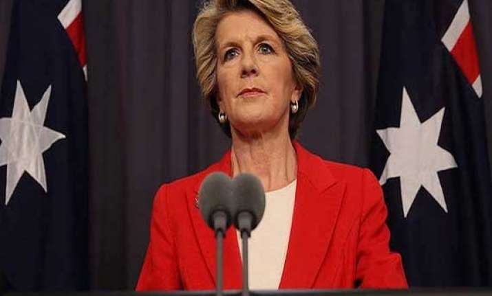 australia won t give to un green climate fund