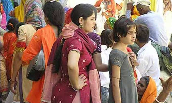 panic grips hindu community in pakistan after temple