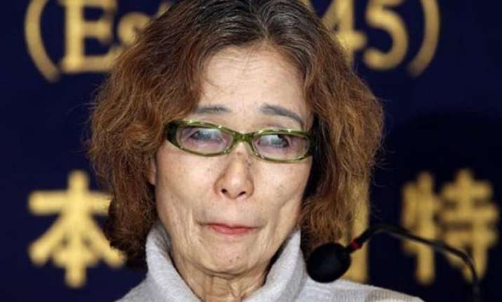 japan readies for deadline set by islamic state for hostages