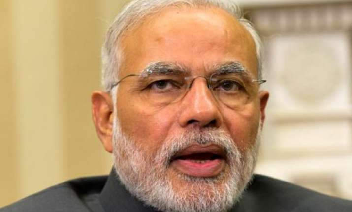 india s food security concern at wto needs solution