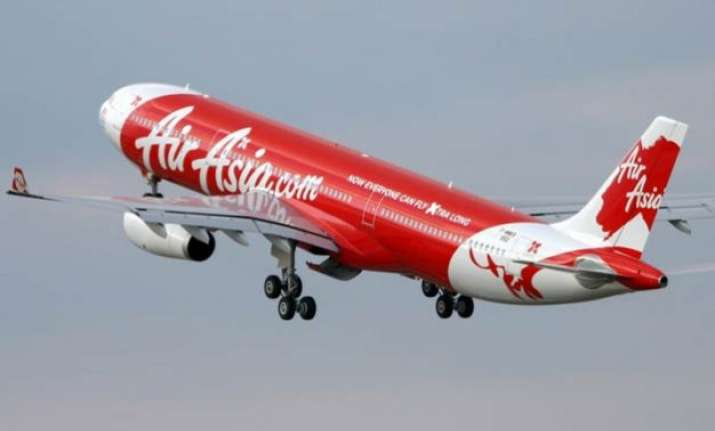 airasia obliged to pay compensation to kin indonesia