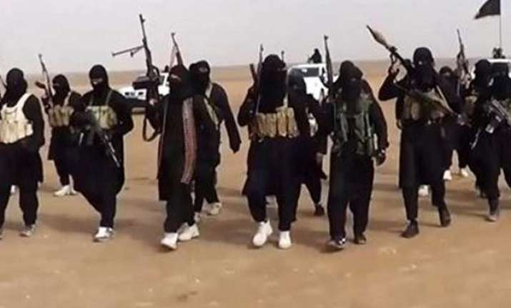 is militants kidnaps 56 christians in syria