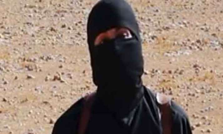 emails suggest jihadi john had suicidal thoughts