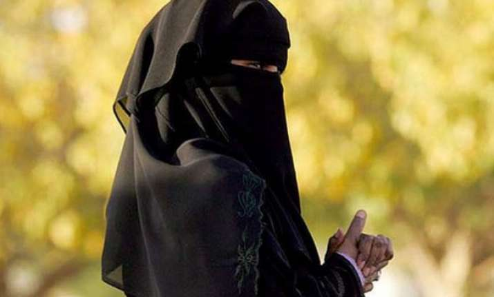 saudi woman searches for her indian mother in uae