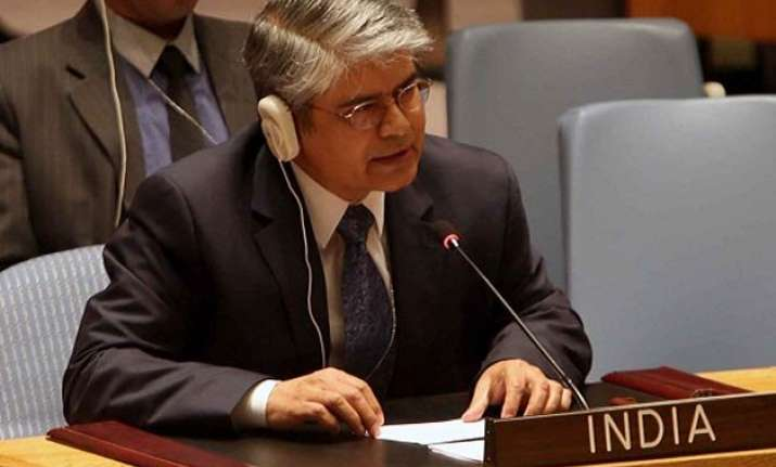 un agenda should ensure developed nations accountability