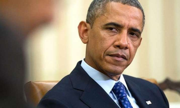 obama to sign north korea sanctions bill confirms white