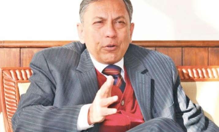 india nepal working together to link lumbini bodh gaya