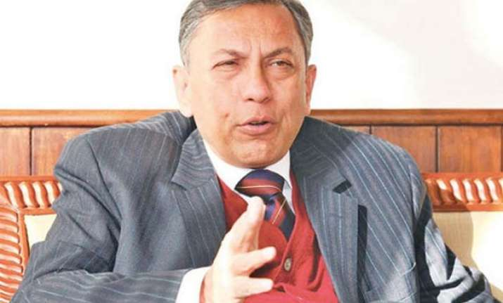 india reaches out to new nepal government