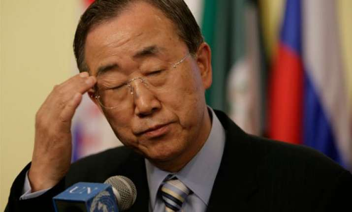 1.2 billion live on less than rs 77 a day un chief
