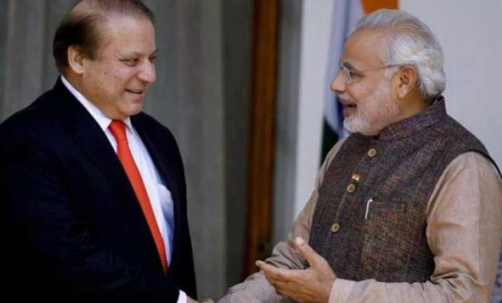 us says disappointed that india pakistan talks called off