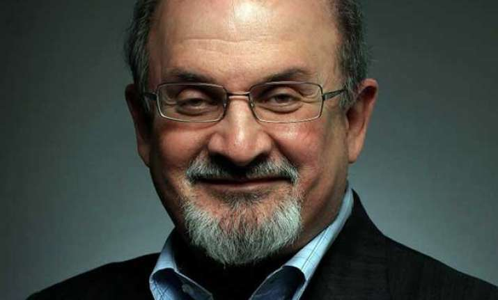 iranian fatwa against salman rushdie renewed new bounty