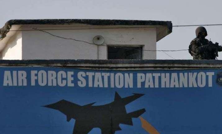 pathankot probe team to visit india soon pakistan