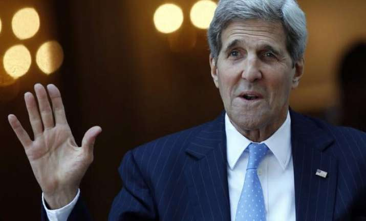 iran nuclear talks enter final phase