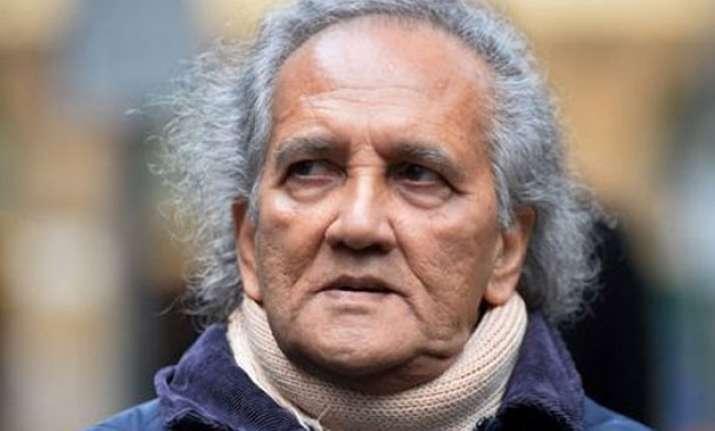 indian origin maoist leader jailed for 23 years in uk for