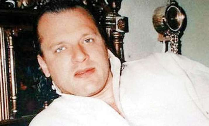 headley s disclosures will expose pakistan to the world