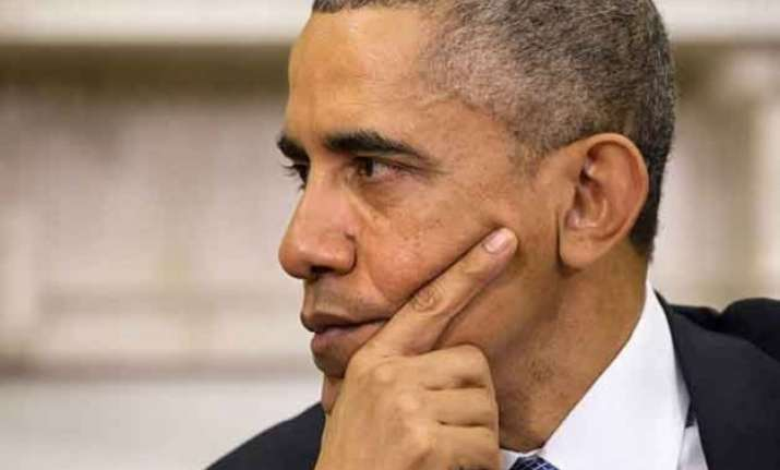 president obama has used the fewest veto power till now