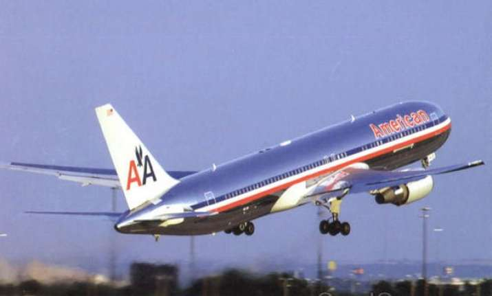 deboarded for muslim appearance sikh man sues us airline