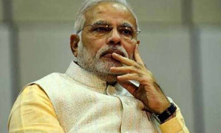 us court lets us group challenge narendra modi immunity