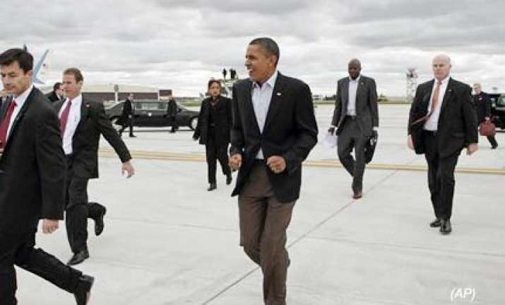 obama holds no assurances on dual use exports unsc