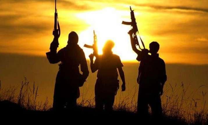 pakistan behind rise of international jihadi forces