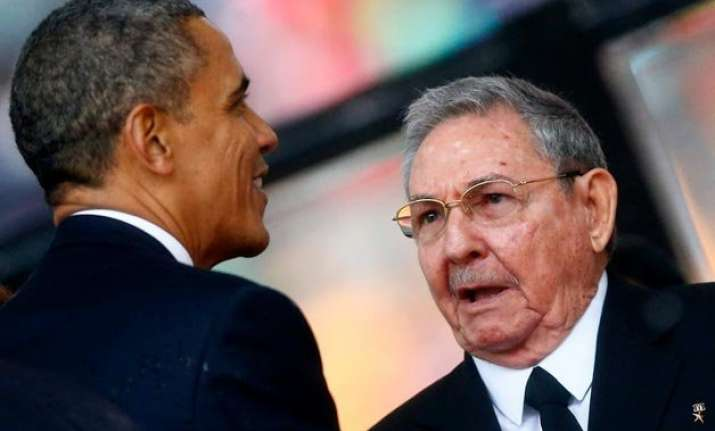 barack obama to visit cuba in historic trip next month