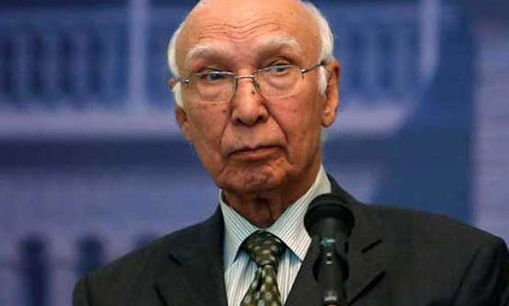 pak seeks more evidence on 26/11 says no talks without