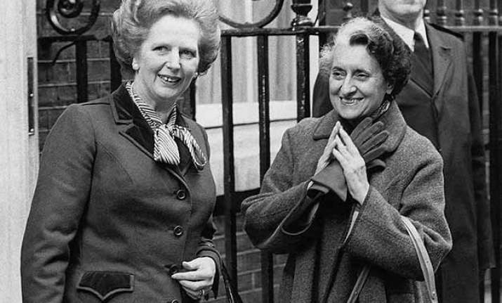 margaret thatcher wanted to prosecute sikh who incited